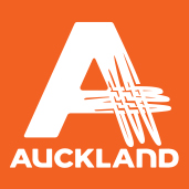 Auckland-Unlimited-171