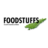 Foodstuffs SI Ltd