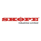 Skope Industries Ltd