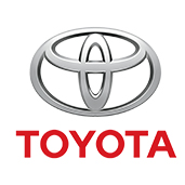 Toyota NZ Ltd