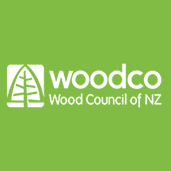 wood-council-nz.jpg