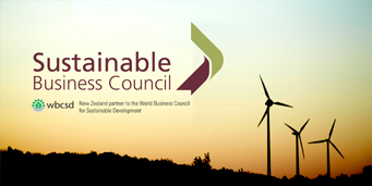 Sustainable Business Council