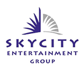 Skycity Entertainment Group