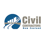 Civil-contractors-nz-171x171.jpg