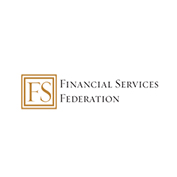 Financial-Services-Federation-171x171.jpg
